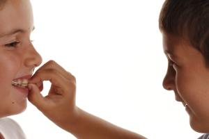 curso experto universitario ortopedia dentomaxilofacial (9)