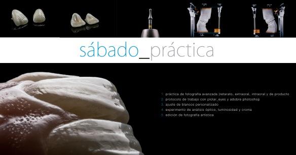 Dossier informativo Fotografía Dental.indd